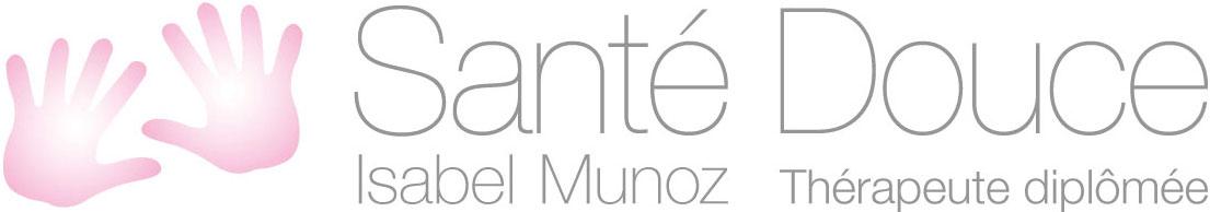 Santé Douce | Isabel Munoz